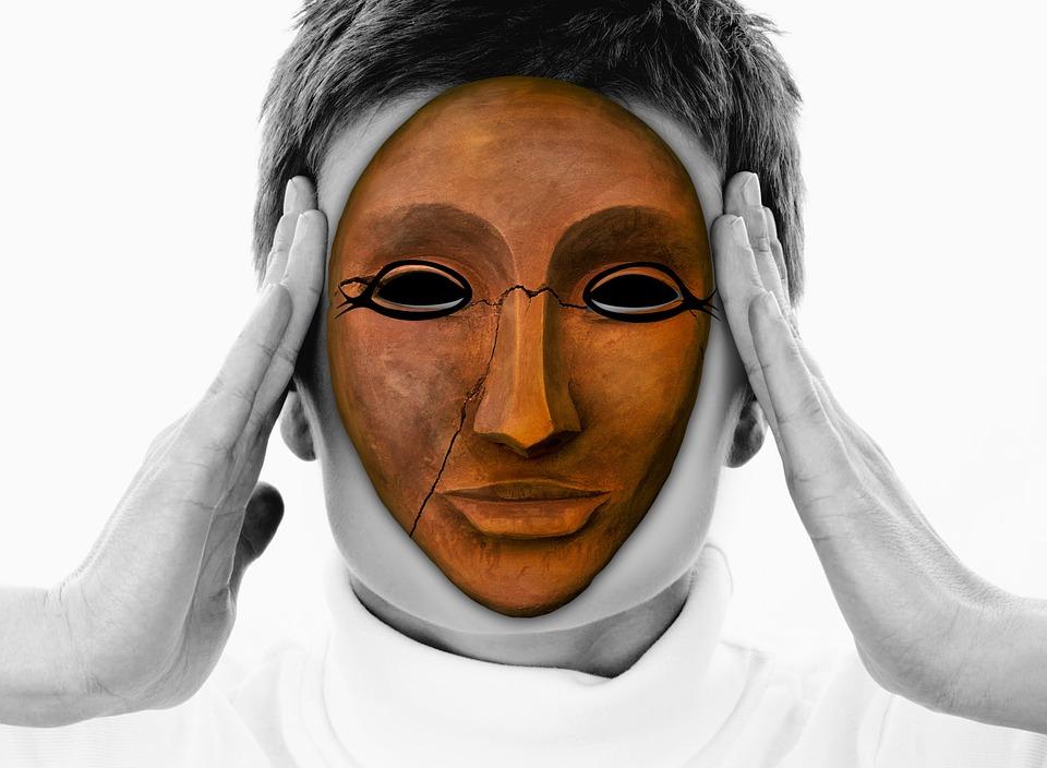 Nuestra solución a tus dolores de cabeza