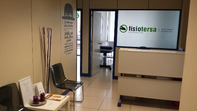 Villafranca del Castillo y Villanueva del Pardillo, ya tienen clínica de fisioterapia