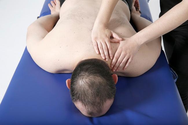 La importancia de la fisioterapia en la prevención de lesiones musculares y articulares